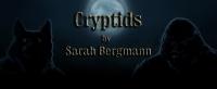 Cryptits